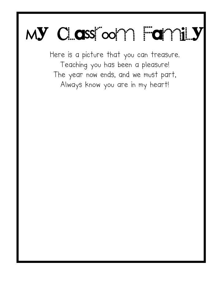 Kindergarten_memory_book.pdf