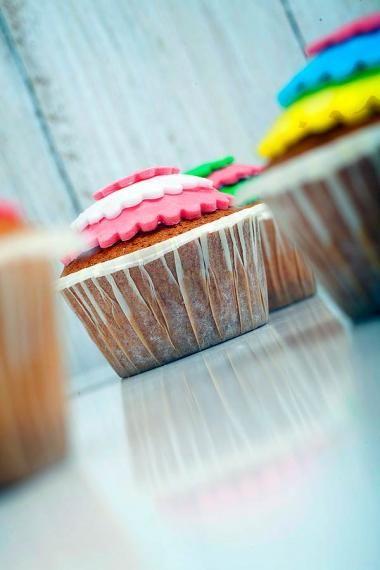 cupcakes #theodosisgeorgiadis