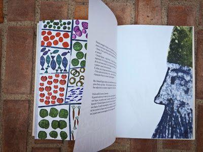 Favole per bambini zen, Editori Internazionali Riuniti, 2013