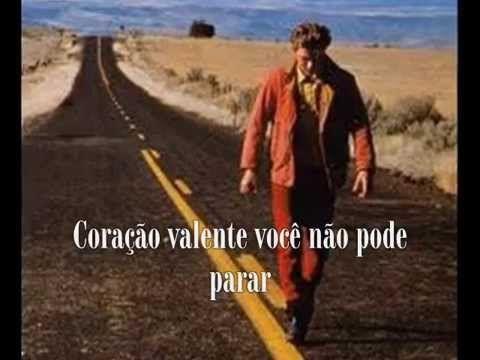 Coração Valente - Anderson Freire (Legendado)