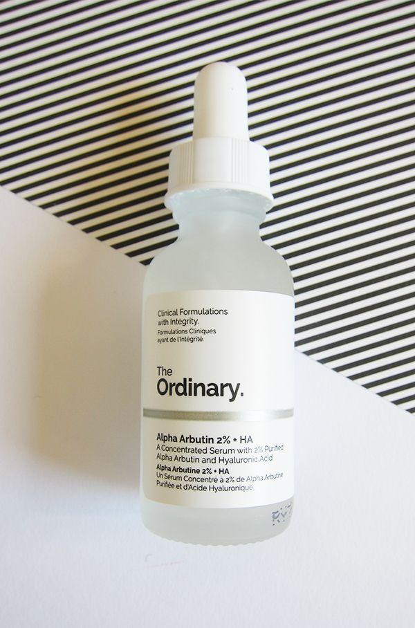 Sind die Hautpflegeprodukte von The Ordinary echt so revolutionär? – heypretty.ch