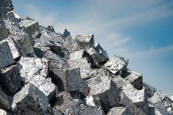 http://www.premier-metals.co.uk/metals-index/  Non Ferrous Metals are metals which do not contain iron. They are not magnetic, and resist well to corrosion. Due to their nature, they can be recycled an almost infinite amount of times.  Premier Metals Leeds Windmill Gate Works 279 Tong Road Leeds LS12 4NQ