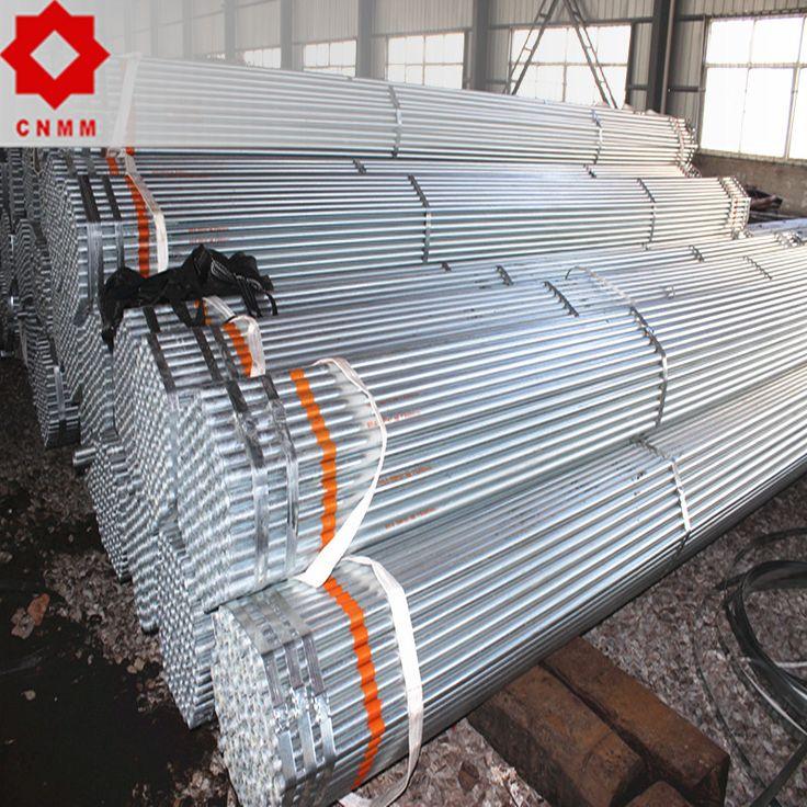 schedule 40 carbon steel pipe price per ton weld mild black erw pe coated steel pipe manufacturer