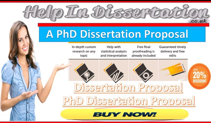 how to spell dissertation