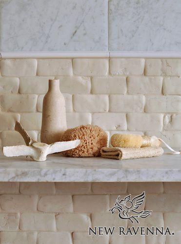 Mejores 203 imgenes de tiles en pinterest azulejos cuartos de revestimiento cocinas arquitectura mosaicos de azulejos azulejos de fregadero azulejos de la pared carrara ladrillos encimeras de cocina malvernweather Choice Image