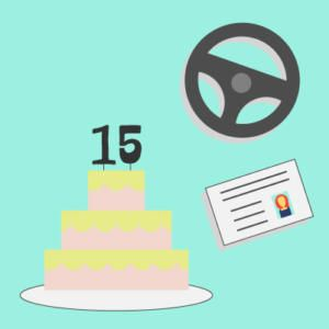 Texas Driver's License: Taking the learner's permit written exam puts you one step closer to getting behind the wheel. After passing the learner's permit test you can begin practicing for the practical driving exam.