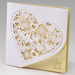 723091 Belarto Romantic Wedding
