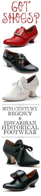 American Duchess:Historical Costuming: April 2009   Historical Costuming and sewing of Rococo 18th century clothing, 16th century through 20th century, by designer Lauren Reeser