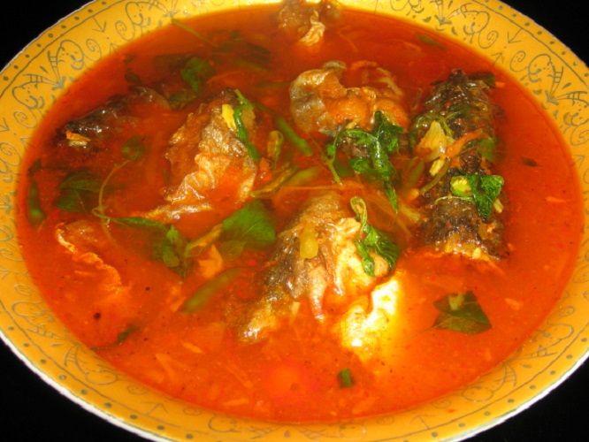Resep Pindang Patin Palembang Nanas Resep Pindang Patin Meranjat Resep Pindang Ikan Patin Asam Pedas Resep Pindang Patin Khas Lampu Resep Resep Masakan Memasak