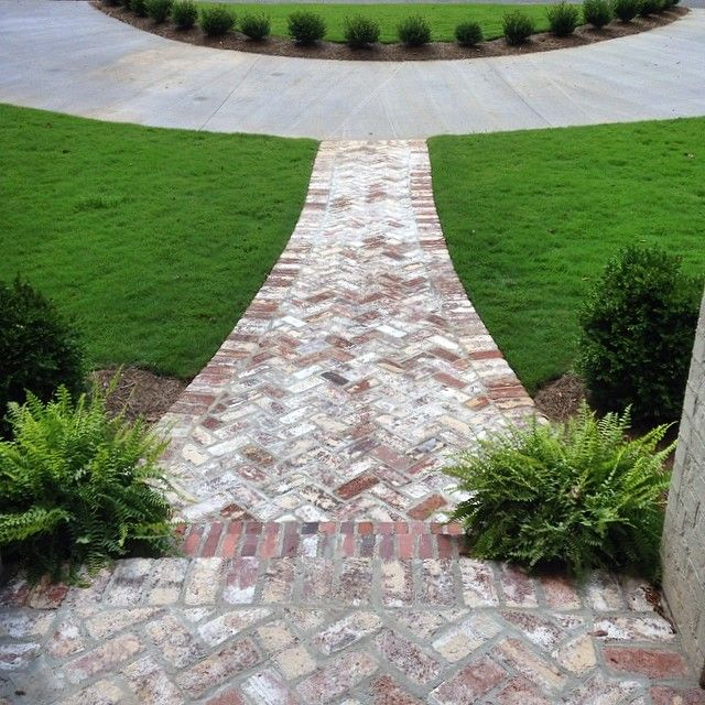 Front Yard Landscaping Ideas With Circular Driveway The: Best 25+ Circular Driveway Ideas On Pinterest