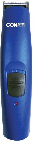 Conair - All-In-One Beard+Mustache Trimmer
