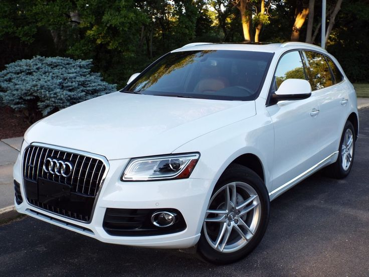 Car brand auctioned:Audi Q5 2015 Q5 PREMIUM PLUS-EDITION 2015 Car model audi q 5 premium plus awd navi panoramic roof blis heated leather xenon navi View http://auctioncars.online/product/car-brand-auctionedaudi-q5-2015-q5-premium-plus-edition-2015-car-model-audi-q-5-premium-plus-awd-navi-panoramic-roof-blis-heated-leather-xenon-navi/