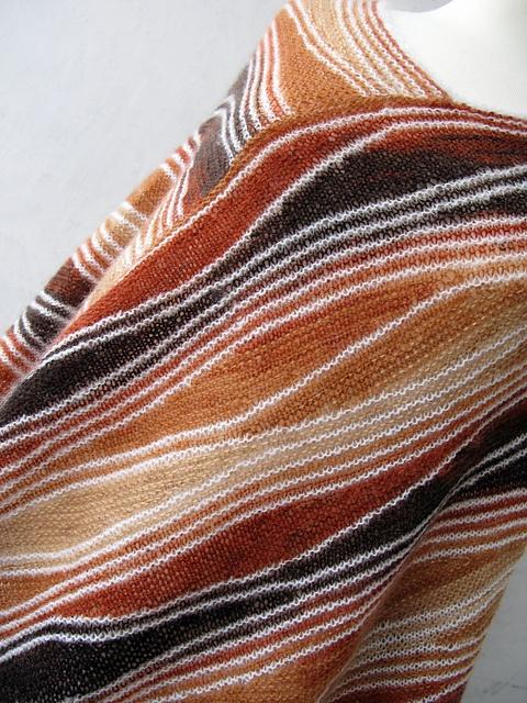 Swing knitting pattern. Handmade. Ruční práce. Ручная работа. Swing knitting…