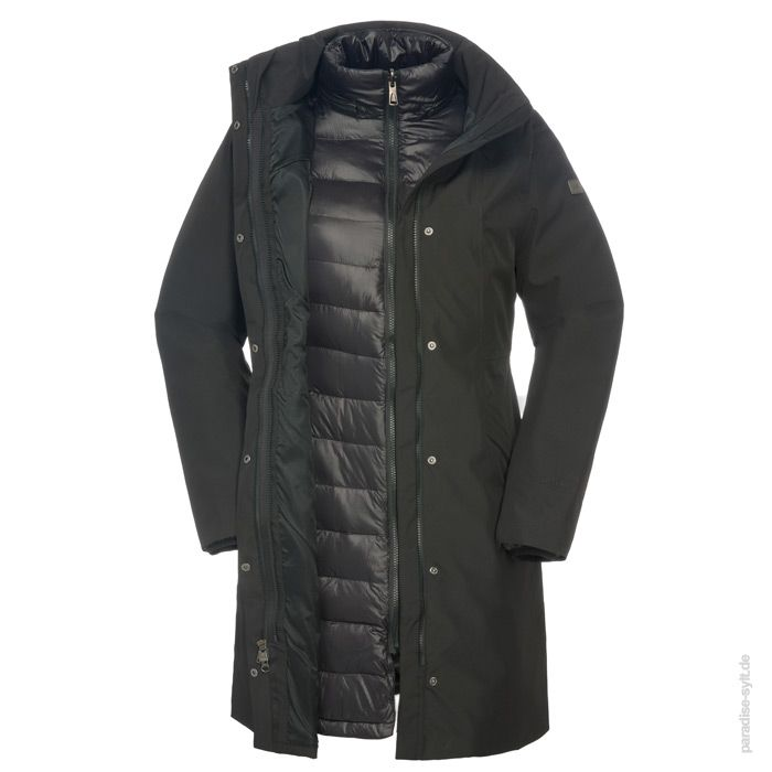 437 best sylt fashion damen images on pinterest women 39 s billabong and jumper. Black Bedroom Furniture Sets. Home Design Ideas