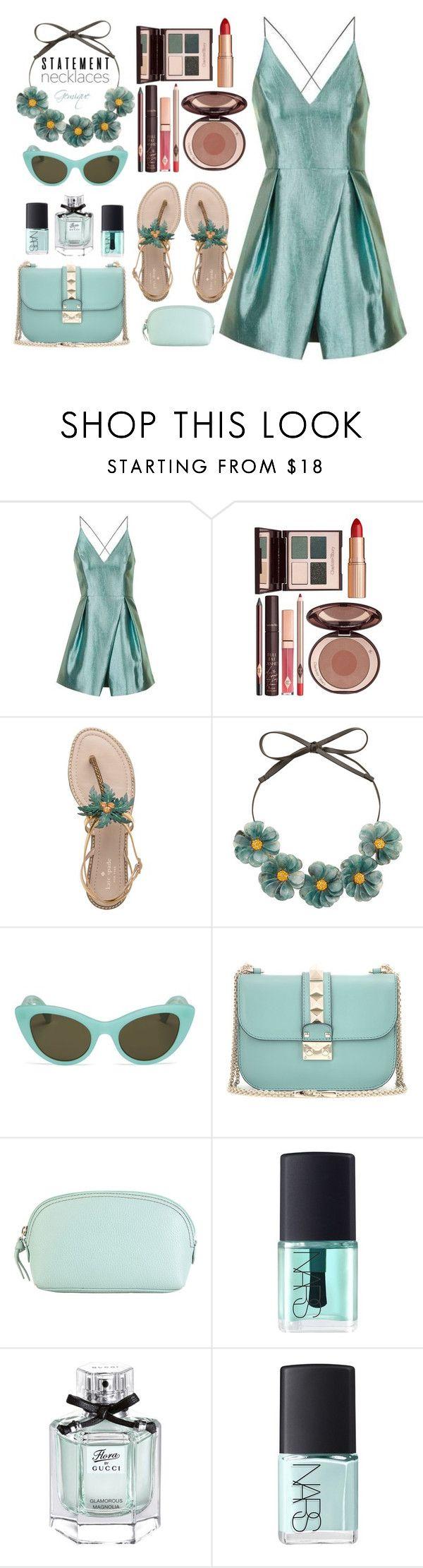 Designer Clothes, Shoes & Bags for Women SSENSE Top
