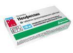 Таблетки повышение потенции купить в Челябинске