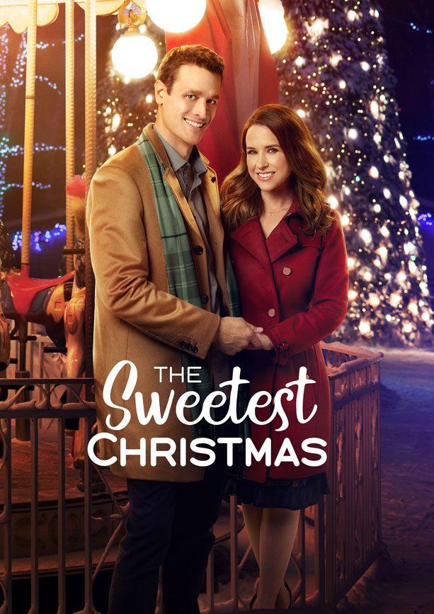 Countdown To Christmas Fantasy Game Christmas Movies On Tv