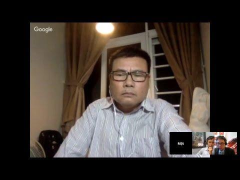 Hội nghị TƯ6 Bế mạc - Bình luận & Phân tích - YouTube https://youtu.be/mhcPVlNMQoM