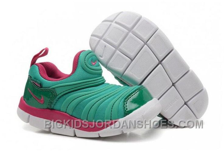 http://www.bigkidsjordanshoes.com/hot-nike-anti-skid-kids-wearable-breathable-caterpillar-running-shoes-online-store-green-pink.html HOT NIKE ANTI SKID KIDS WEARABLE BREATHABLE CATERPILLAR RUNNING SHOES ONLINE STORE GREEN PINK Only $85.00 , Free Shipping!