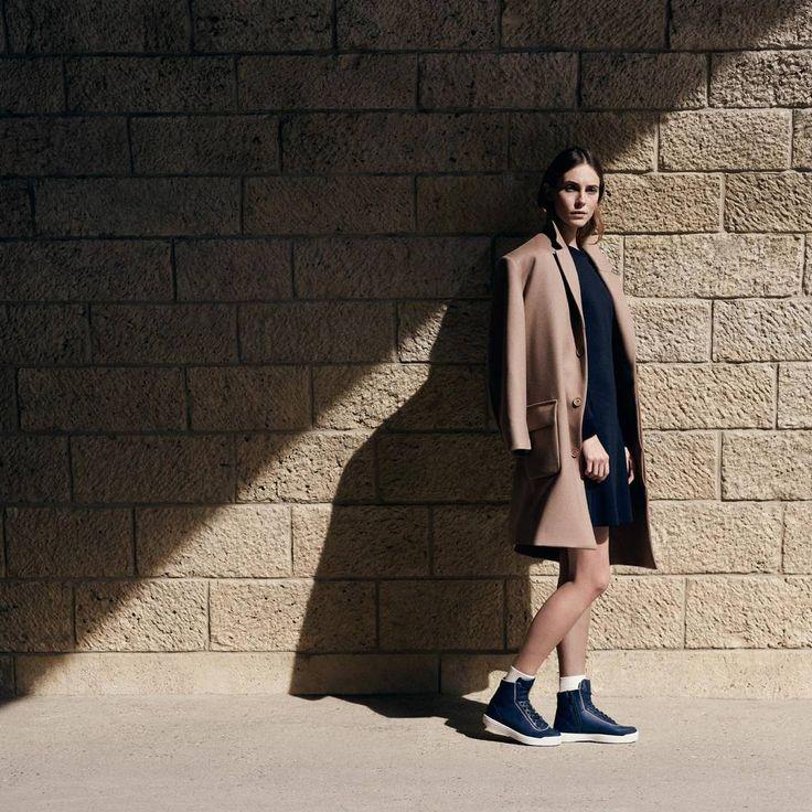 #PrêtàLiker : on se pâme devant les nouvelles chaussures Lacoste