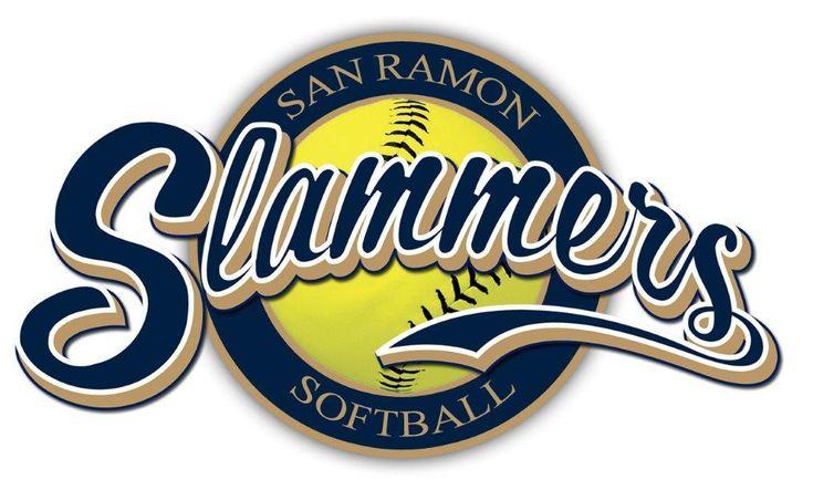 slammers softball logo 12.jpg (1024×617)
