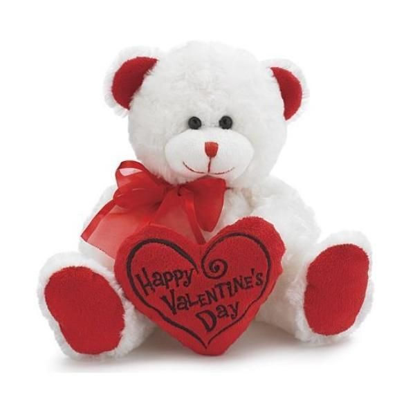 10 best Valentineu0027s Day Gifts images on Pinterest Bear, Bikinis - valentines day gifts