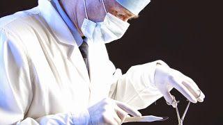 Тропинка к здоровью.: Удалить гланды и аппендикс — это все равно, что от...