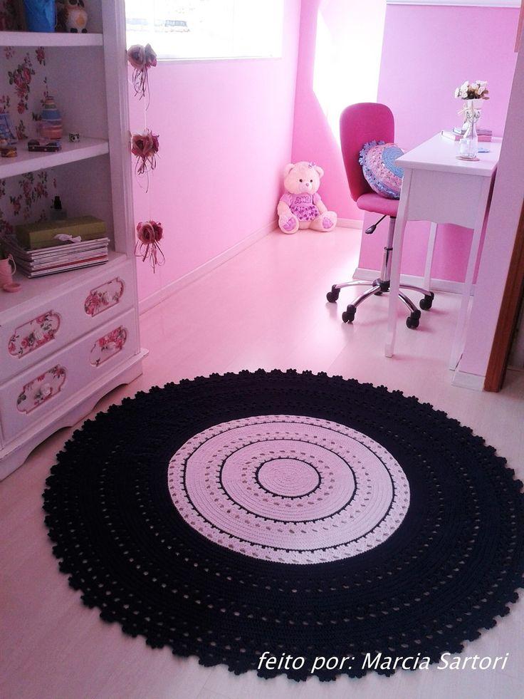 Tapete para quarto infantil para decoração motivo Náutico  Medida de 1,50 de diametro  Outras medidas consultar vlaor