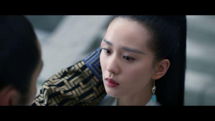 LOST LOVE IN TIMES 醉玲珑 – Trailer #1 | Starring Cecilia Liu & William Cha...