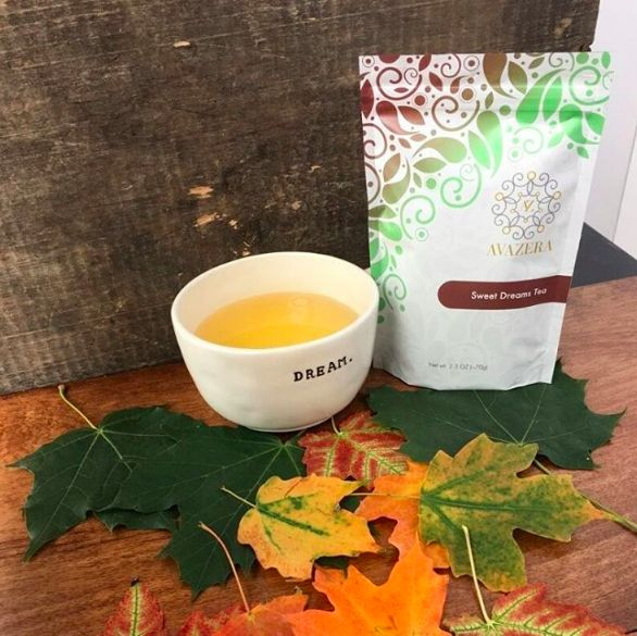 """""""And, just like that, Summer fell into Fall."""" Happy first day of Autumn! Here's a behind the scenes look at our most recent photoshoot   #photoshoot #fall #autumn #leaves #tea #looseleaftea #looseleaf #chamomile #seasons #vegan #organic #natural #nature #rustic #firstdayoffall #byesummer #fallready #health #art #photography #bts #behindthescenes #beautiful #tealovers #teatime #herbal #decaf #sleep #relaxation #goodnight"""