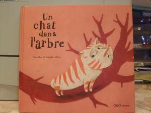 Les albums sur le thème des pompiers - Le blog de Celine et Claire PE2