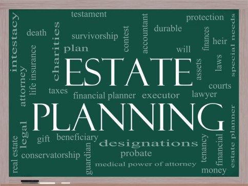 IRA Beneficiary Designations - What You Need To Know