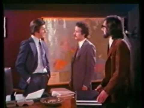 ΛΕΣΧΗ ΜΥΣΤΗΡΙΟΥ (ΕΡΤ 1976) - YouTube
