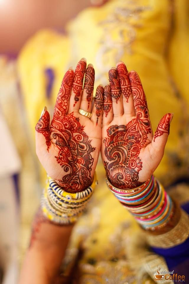 Mehndi Patterns Java : Best india images on pinterest beleza coffee beans