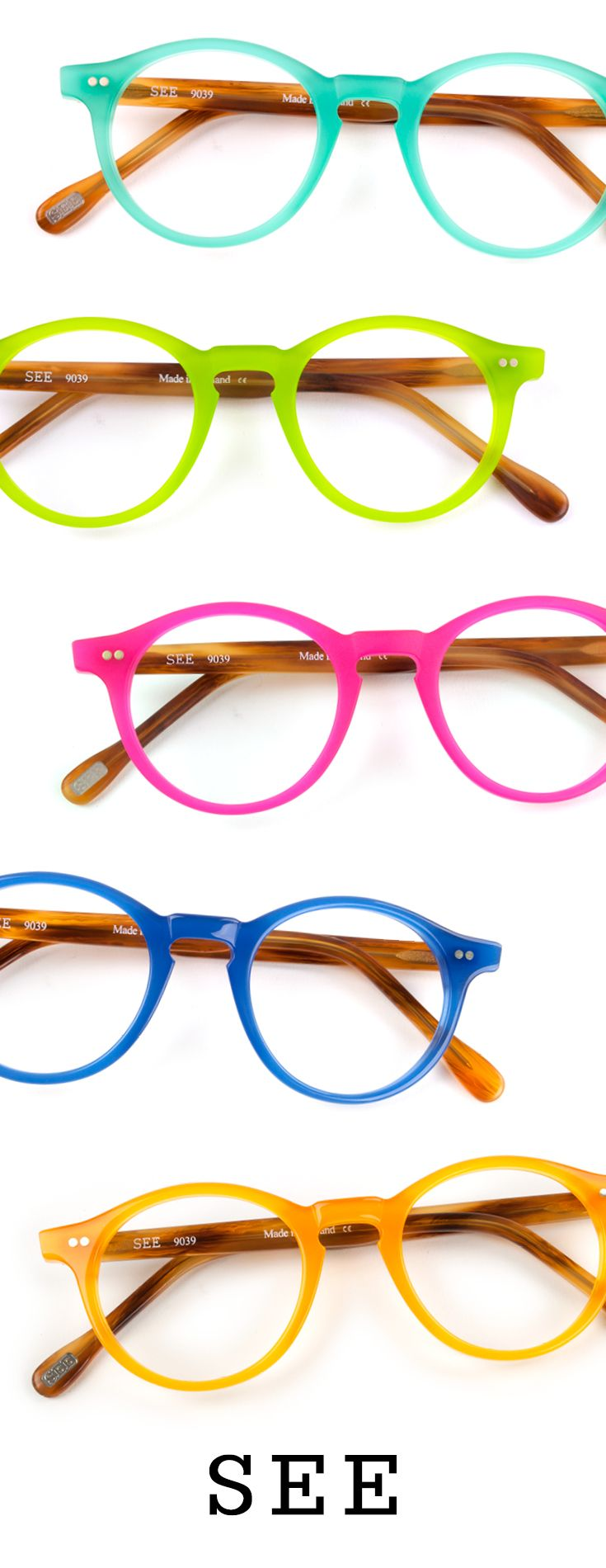 17 best ideas about reading glasses on womens