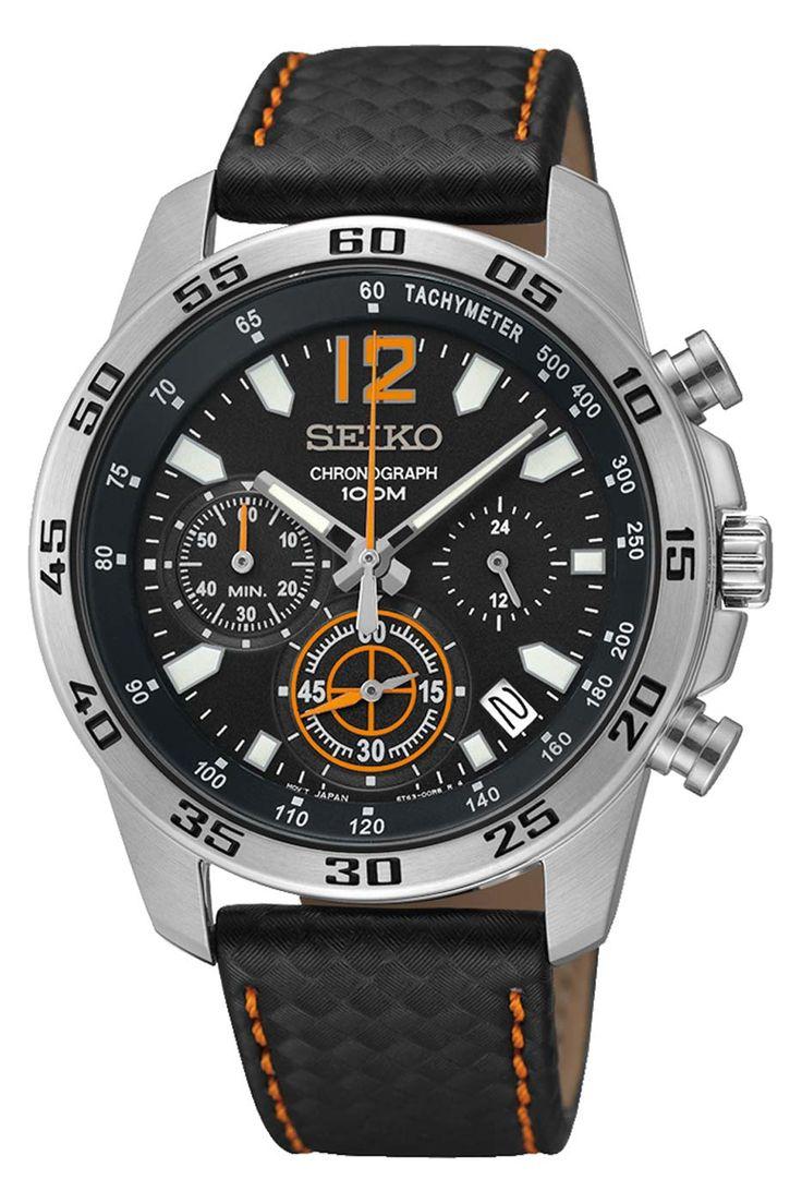 m.uhren4you.de armbanduhren seiko_uhren SSB135P1.htm