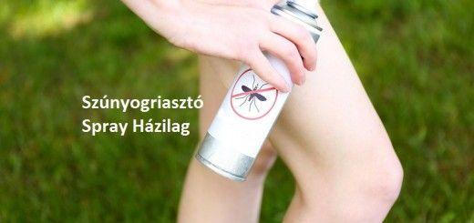 Hidrogén-peroxidaz eltitkolt gyógyszer! Gyógyít, fertőtlenít
