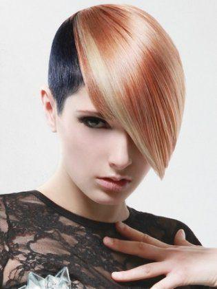 Tendenze tagli capelli 2014: Cosa propone la moda?