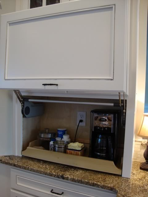 Best 25 Hidden Microwave Ideas On Pinterest Diy Hidden