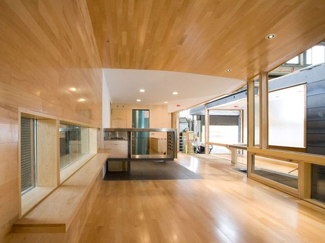 MODULAR HOMES | 2009/09/modular,homes,interior,design,koby Part 37