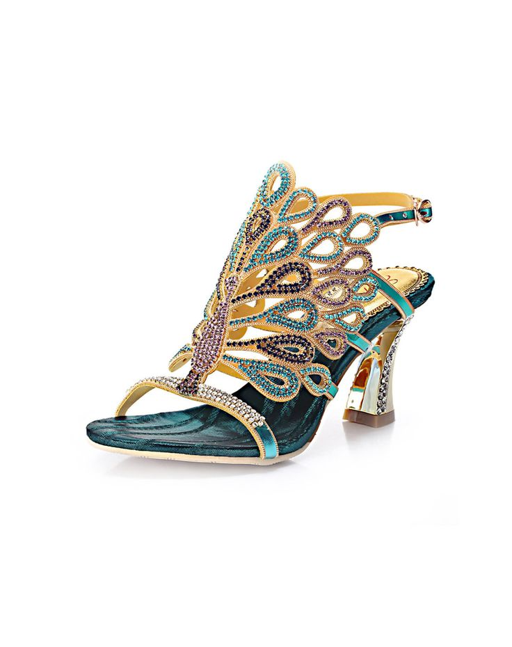 92 best It's All About The Shoes images on Pinterest ...