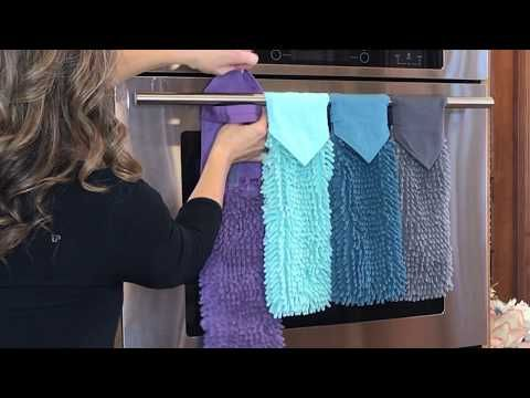 """Norwex Hidden Gems There are SOOOO many incredible """"Hidden Gems"""", as I call them, in our Norwex catalog! Here's a super quick video sharing just a few of them!!! Enjoy!! :) Post below with any questions!!! Order online: www.DetoxOurHomes.com #ilovenorwex #NorwexHiddenGems #Norwex"""