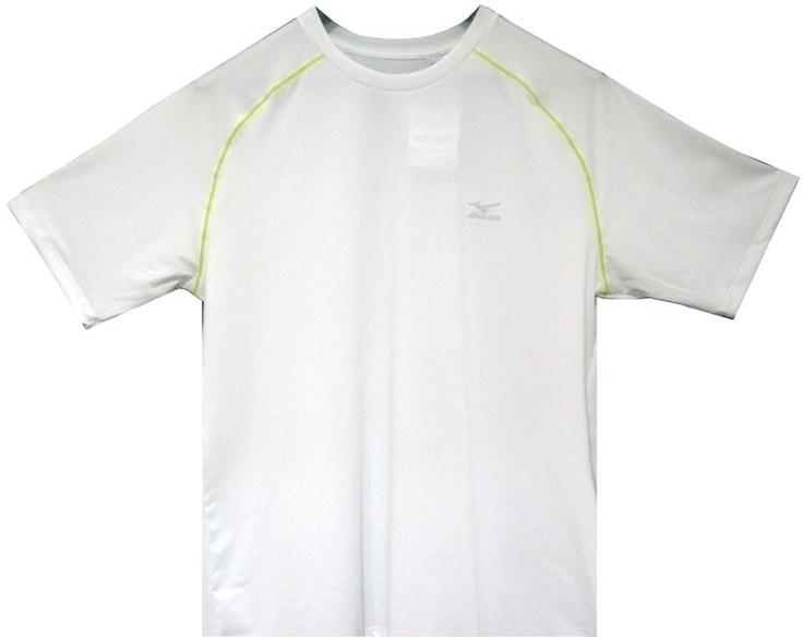 Camisas Mizuno, vários modelos a partir de R$ 49,99  O melhor da moda no esporte você encontra #Aqui Andisport Artigos Esportivos