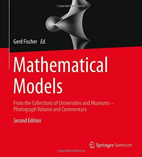 30 best manufacturing engineering images on pinterest technology mathematical models pdf fandeluxe Choice Image