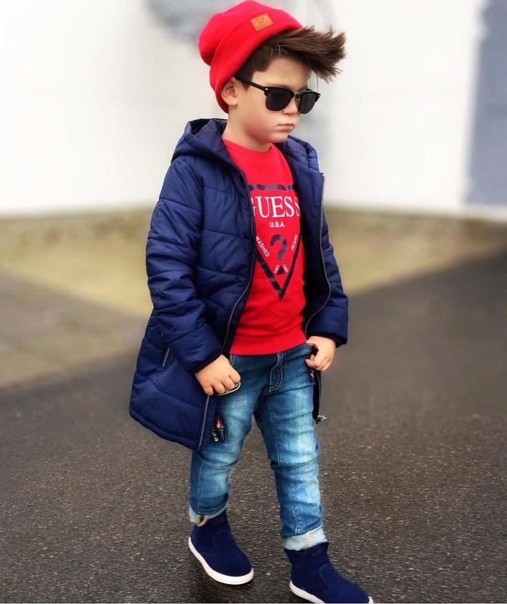 Картинки маленькие мальчики модные