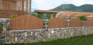 WPC fence suppliers can make sure totally environmentally friendly