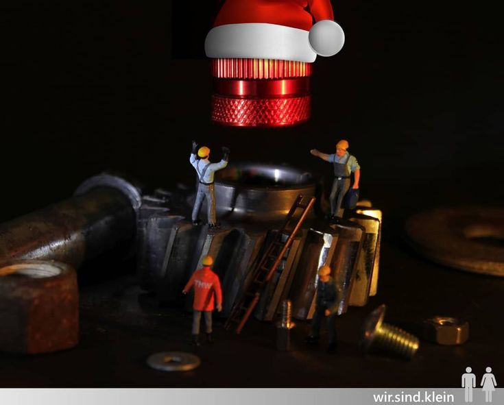 Weihnachtsfeiertag in der Industrie  Industrie Christmas  #miniatures #produktion #christmasproduction  #miniaturefigures  #preiser  #preiserfigures  #spielzeug  #toypic  #modellbau  #noch  #mechanic  #mecanic  #mechanik #mechaniker #thw #toypops2  #schlosser #maschinenbau  #machines  #technik  #industrie  #gears #zahnrad  #schrauben #lichteffekte  #lighteffects  #fotodestages  #bilddestages  #fotografieren  #picoftheday