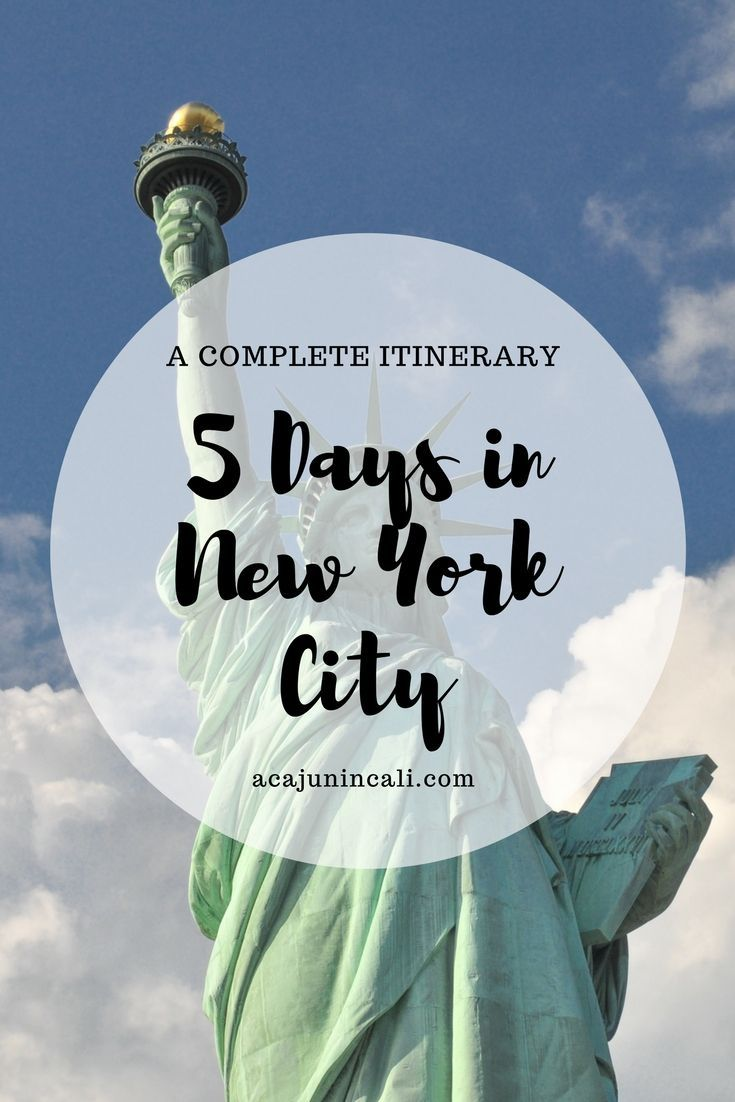 Things to do in New York City   New York Things to Do   Places to Visit in New York   NYC Itinerary   NYC Things to Do   Manhattan Sightseeing   Fun Things to Do in New York   New York City Attractions   Week in New York   What to do in New York City   Where to go in New York   New York Vacation