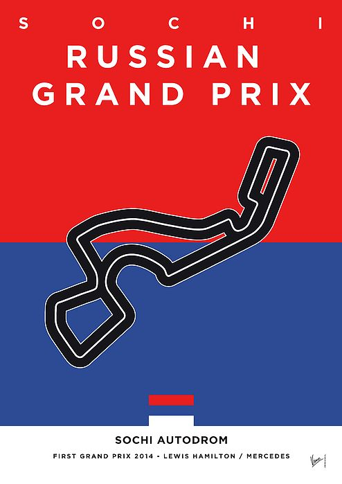 Awesome Minimalist Formula One Posters by chungkong.nl  This stunning collection of minimalist Formula 1 posters is the work of Chungkong, a talented artist based out of Amsterdam whose webshop has fast become a favorite with fans of international motorsport.  Chungkong collection is currently lists 21 Formula 1 posters for sale covering every race on the 2017 calendar.  Tags: Limited, Edition, minimal, minimalist, poster, posters, affiche, artwork, trend, graphic, design, chungkong, f1…