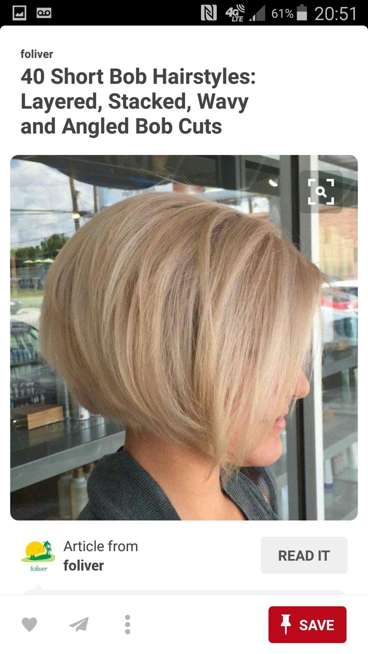best not just the short of it images on pinterest hairstyle